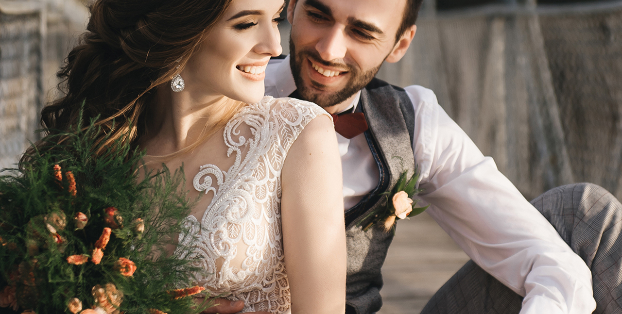 Weddings at Southern Forest Heritage Museum